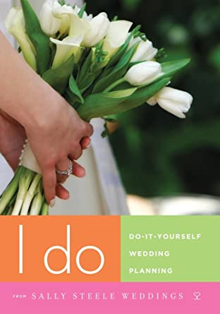 Amazon i do do it yourself wedding planning dvd adam kleid i do do it yourself wedding planning dvd solutioingenieria Image collections