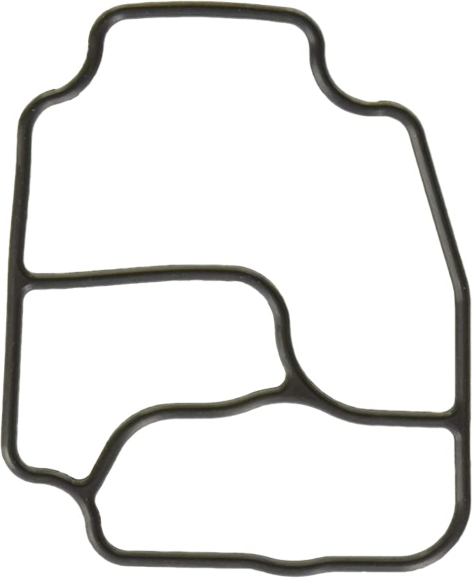MAHLE B32674 Engine Oil Filter Adapter Gasket
