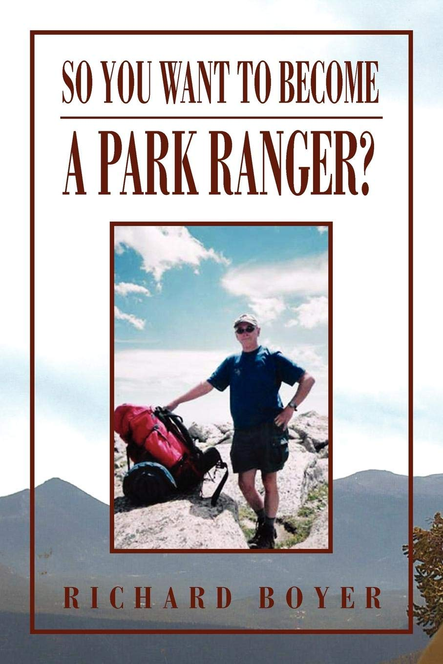 Determine What Type of Park Ranger You'd Like to Be