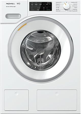 Unterbau waschmaschinen testsieger dating