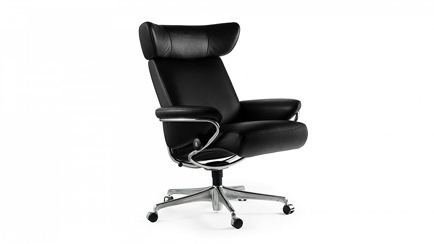 PRIMA Clever einrichten Stressless® Jazz Home Office (M ...