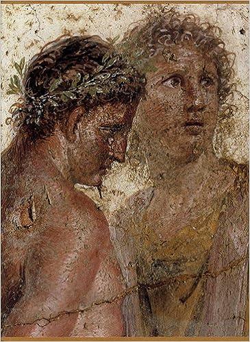 Livres gratuits L'Enéide de Virgile illustrée par les fresques et les mosaïques antiques pdf, epub