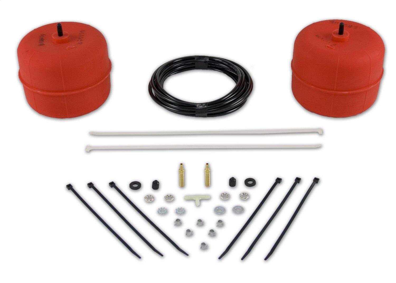 AIR LIFT 60759 1000 Series Rear Air Spring Kit
