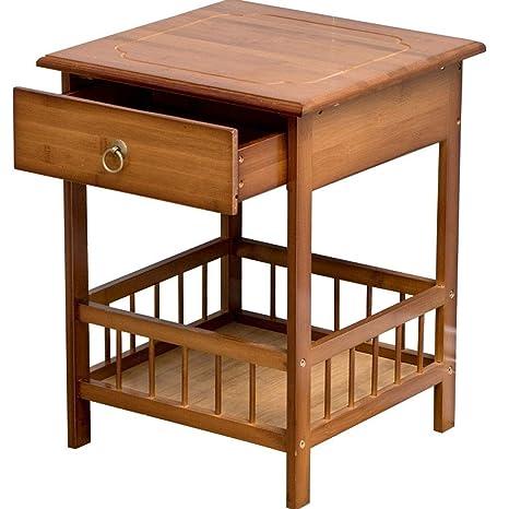 OhLt-j Mesa Auxiliar pequeña, Mesa de Centro pequeña: Sala ...