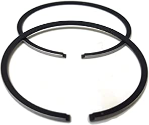 50HP 2T 68MM PISTON RING RINGS SET 346-00011 Fit Tohatsu Nissan Outboard 25HP