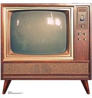 stunning retro tv bank gallery. Black Bedroom Furniture Sets. Home Design Ideas