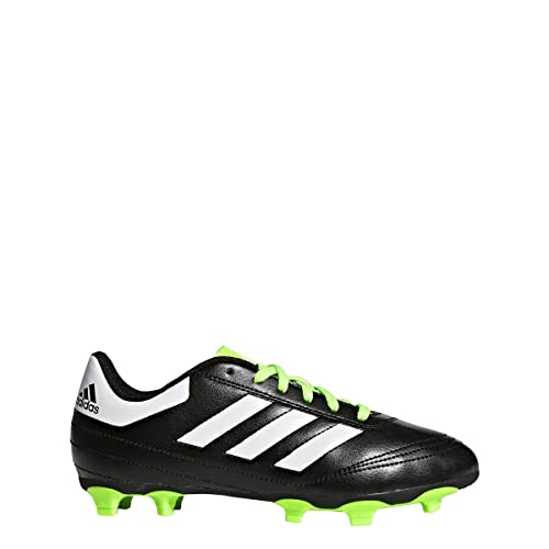 d18cbc178ec adidas Kids  Goletto VI Firm Ground Soccer Shoes  Amazon.ca  Shoes    Handbags