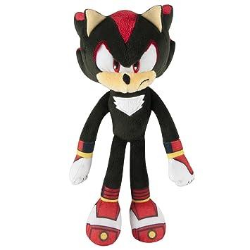 Sonic The Hedgehog Sonic Boom Peluche de Sonic, 20 cm aprox.
