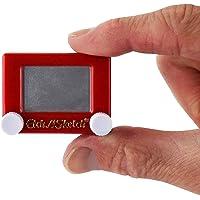 Super Impulse World's Smallest Miniatura Etch a Sketch, multicolor (504)