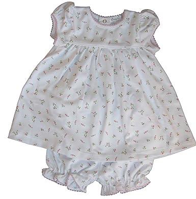 Diaper Dresses