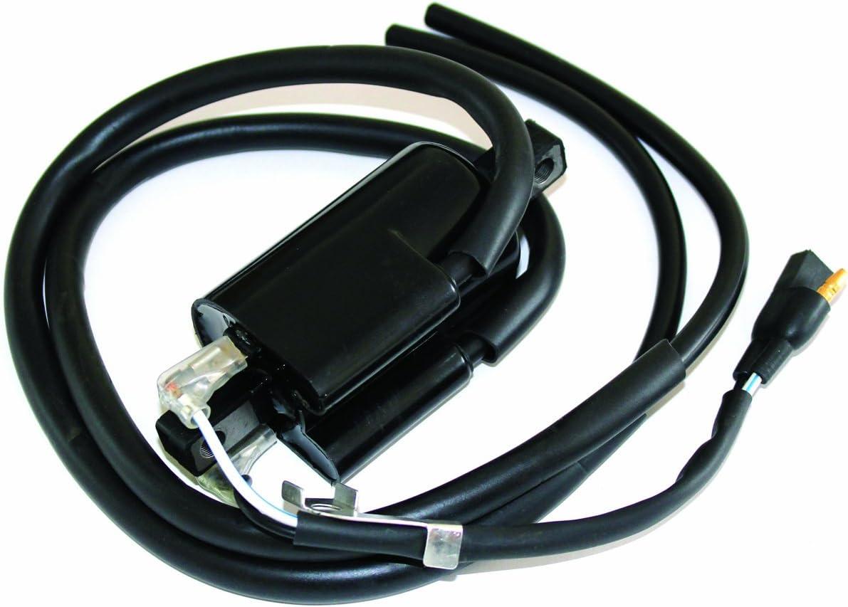CDI IGNITION MODULE for SKIDOO MXZ MX Z 440F 583 670 1997