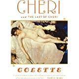 Cheri and the Last of Cheri