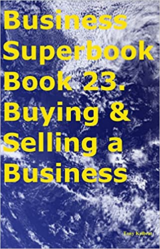 Livre complet télécharger pdf Business Superbook Book 23
