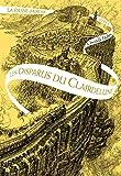 """Afficher """"La passe-miroir n° 2 Les disparus du Clairdelune"""""""