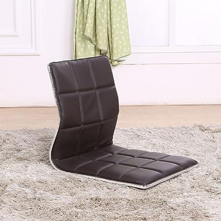 zb chaise de balcon de style japonais