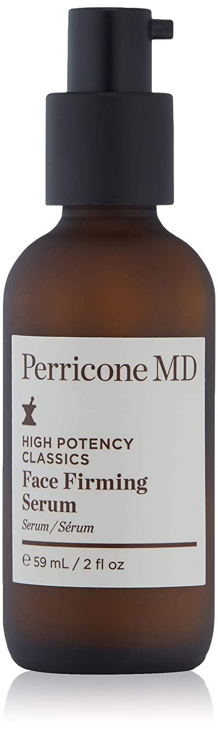 Perricone MD High Potency Classics: Face Firming Serum, 2 oz.