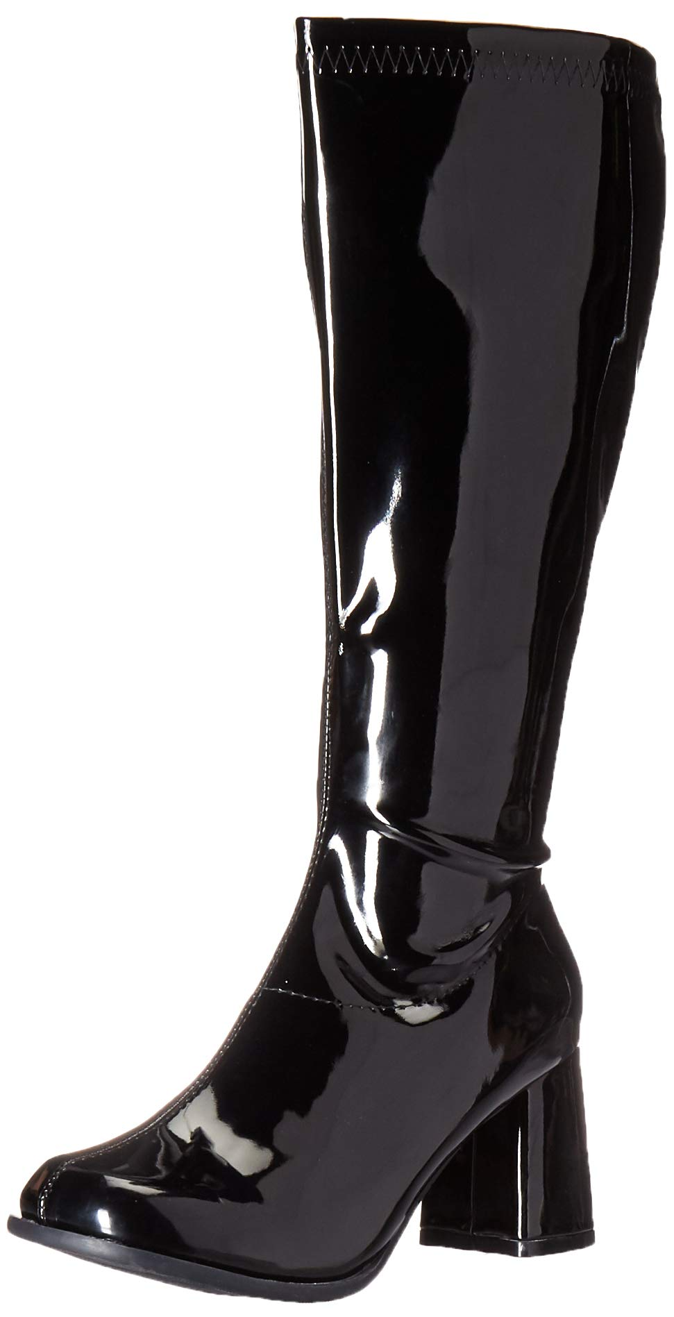 Ellie Shoes Women's Gogo-w Knee High Boot