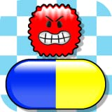 Pill Mania Reviews