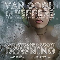 Van Gogh in Peppers