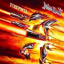 Judas Priest - 'Firepower'