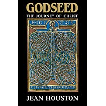 Godseed: The Journey of Christ