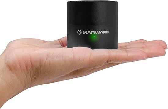 Amplificador () móviles (Altavoz para Smartphone, tablet etc ...