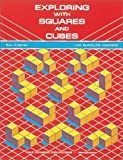 img - for Exploring With Squares and Cubes by Ron Kremer (1989-05-03) book / textbook / text book
