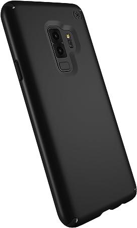 Speck 109512-1050 Presidio Funda para Samsung Galaxy S9 Plus ...
