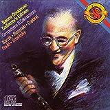Benny Goodman Collector's Edition