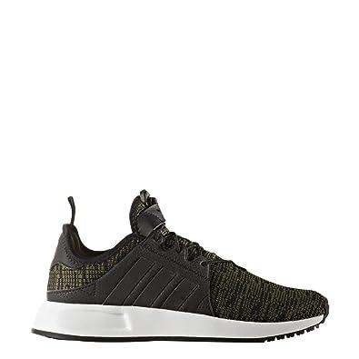 adidas trainers 4.5