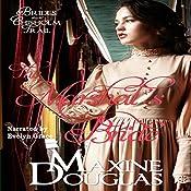 The Marshal's Bride: Brides Along the Chisholm Trail, Volume 2 | Maxine Douglas