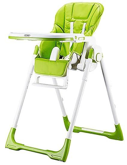 XWZ Sillas de bebé Sillas de comedor y sillas de comedor ...