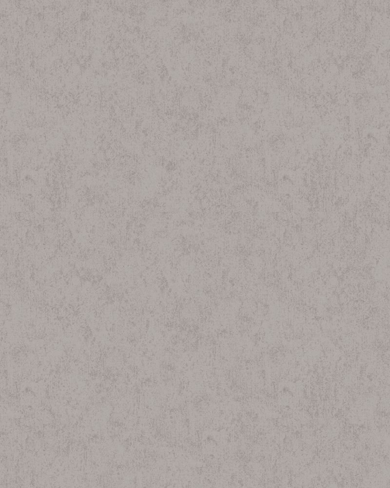 Marburg tapete - Estelle Art. 55709 / 5570-9