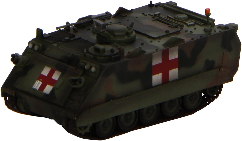 Maqueta de Tanque Escala 1:72 96385 Trumpeter