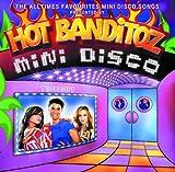 Hot Banditoz - Happy Birthday (Clap Clap Song)