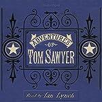The Adventures of Tom Sawyer | Mark Twain