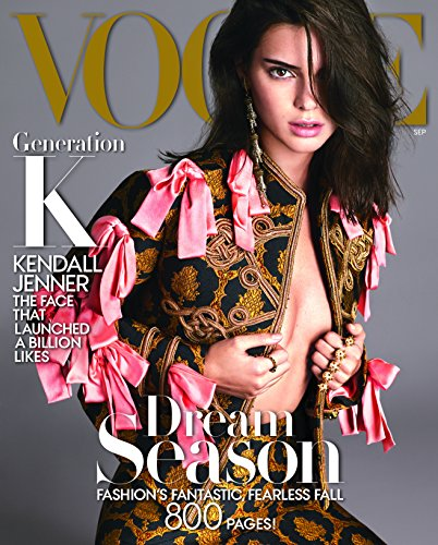 vogue-september-2016-issue