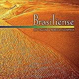 Brasiliense by Ian Faquini