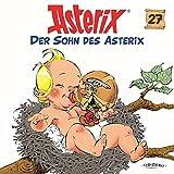 27: Der Sohn des Asterix