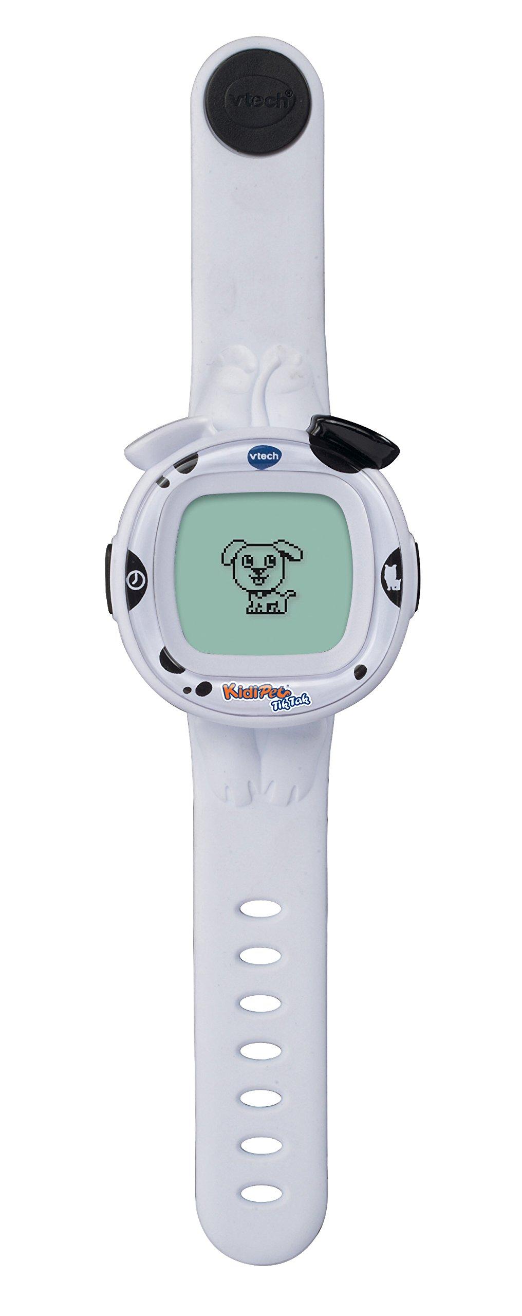 Vtech - 170505 - Animal Interactif - Kidipet Tik Tak Friend - Dalmatien product image
