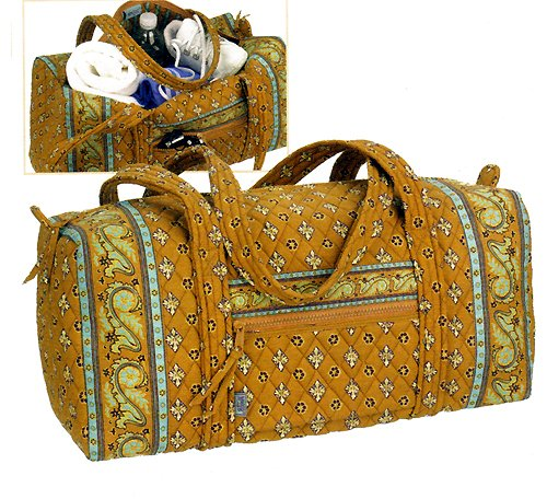 maggi-b-french-country-desert-sand-quilted-cotton-gym-tote