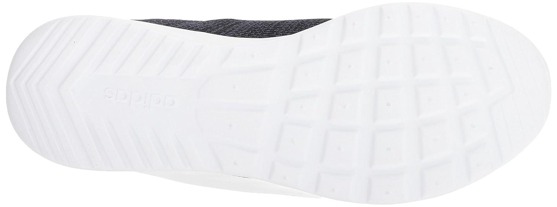 Adidas Frauen Cloudfoam Pure Low & Mid Tops Tops Tops Schnuersenkel Laufschuhe a44ac5