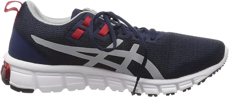 ASICS Gel-Quantum 90, Zapatillas de Running para Hombre