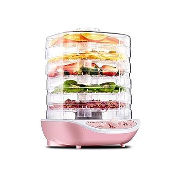 Deshidratador de alimentos para máquina de limpieza de la ...