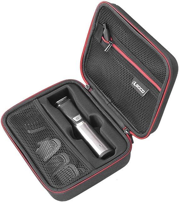 RLSOCO Caso Funda para Philips Barbero MG7710/15,MG7720/15,MG7730 ...