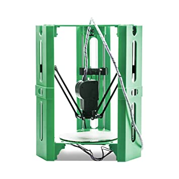 Fesjoy Mini High Home Precision DIY Desktop FDM Impresora 3D ...