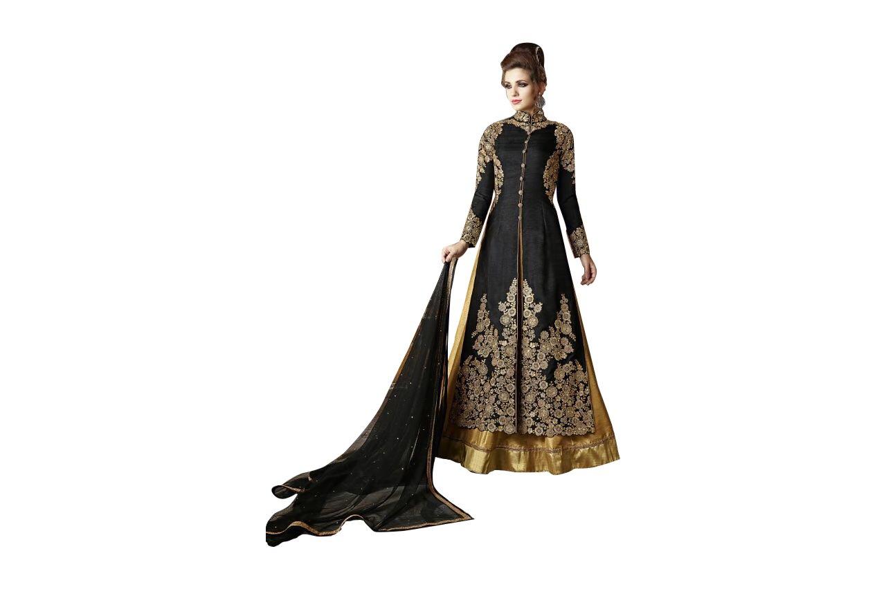Rakhi Festival New Launch Bollywood Collection Anarkali Salwar Bridal Wedding Ceremony Punjabi 325