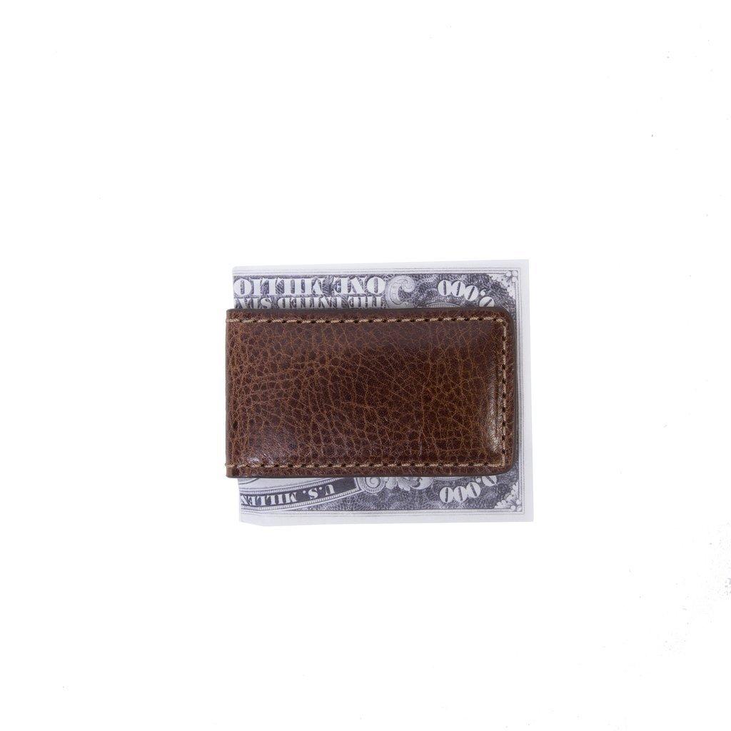 Boconi ACCESSORY メンズ US サイズ: 1.75 x 0.4 x 3 カラー: ブラウン B07D5LGWHK