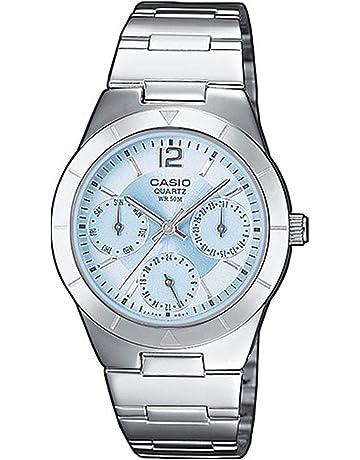6a093a46ff22 Relojes de pulsera para mujeres