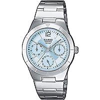 Casio LTP-2069D-4AVEF - Reloj para Mujer